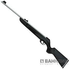 Пневматическая винтовка Magtech 600 synthetic chrome 10003815