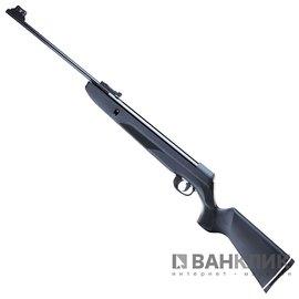 Пневматическая винтовка Magtech 750 synthetic blue 10000684