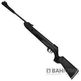 Пневматическая винтовка Magtech N2 1000 synthetic blue 10004696