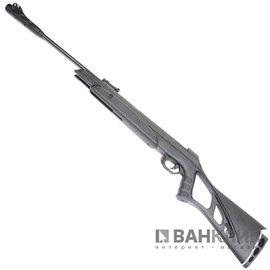 Пневматическая винтовка Magtech N2 EXTREME 1150 synthetic blue 10004604