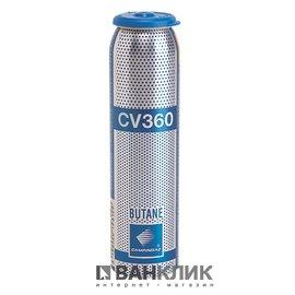 Картридж газовый Campingaz CV360 (3138520193128)