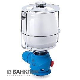 Газовая лампа Lumostar Plus PZ (3138522041960)