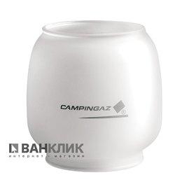 Плафон для лампы Campingaz М круглый (3138520686590)