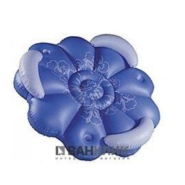 Платформа круглая Floating Flower (3138522038281)