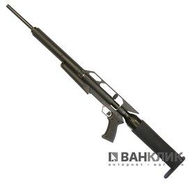 Пневматическая винтовка Gunpower Storm 4.5мм