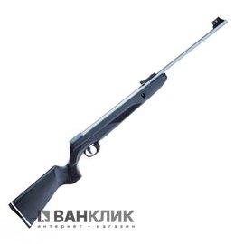 Пневматическая винтовка Magtech 1000 synthetic chrome 10002996