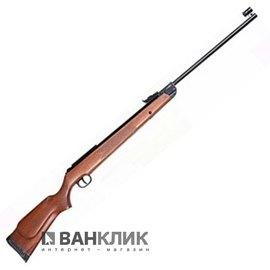 Пневматическая винтовка XTSG B-28