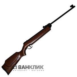 Пневматическая винтовка XTSG XT-204