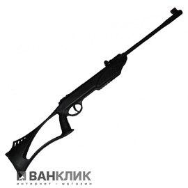 Пневматическая винтовка XTSG XT-207