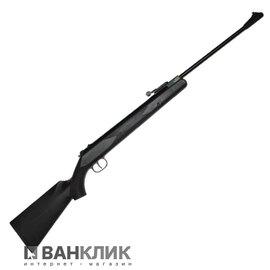 Пневматическая винтовка XTSG XT-208-2