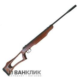 Пневматическая винтовка XTSG XT-208-3