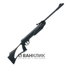 Пневматическая винтовка XTSG XT-B-1-1