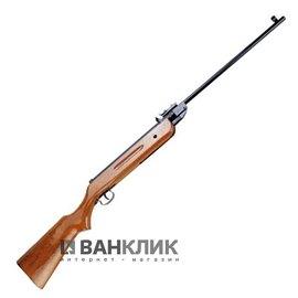 Пневматическая винтовка XTSG XT-B-2