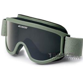 Тактические очки ESS Land Ops