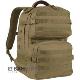 Рюкзак Fieldline Tactical Omega OPS 39 (Coyote) 921431
