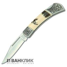 Нож Cantale Sharp 6090SH