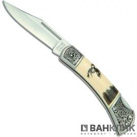 Нож Cantale Sharp 6257SH