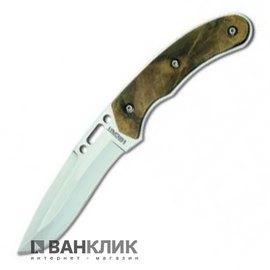 Нож Cantale Virginia Jungle II 3323VI