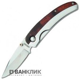 Нож Cantale Virginia River 8269VI