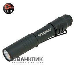 Фонарь Streamlight MicroStream Black