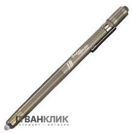 Фонарь Streamlight Stylus OD/IR 920900