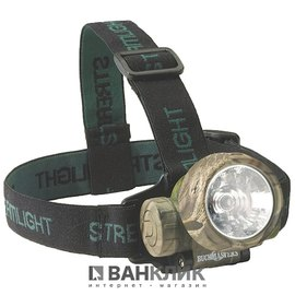 Фонарь Streamlight Trident Camo Buckmasters 920895