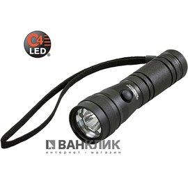 Фонарь Streamlight Twin-Task 3AAA LED Laser Black 920161