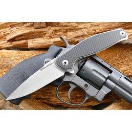 Нож Realsteel E771 Sea eagle (7151)