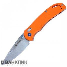 Нож Ganzo G7531-OR