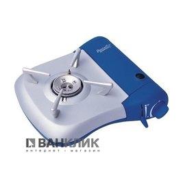 Газовая плитка Campingaz BistroActiveBlue/CMZ240 (4823082712298)