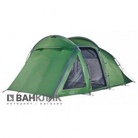 Палатка Vango Beta Alloy 550XL Cactus 925678