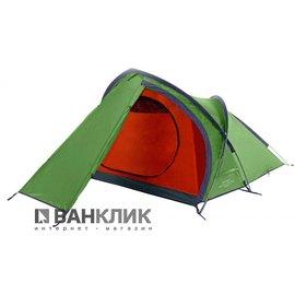 Палатка Vango Helvellyn 300 Pamir Green 926307