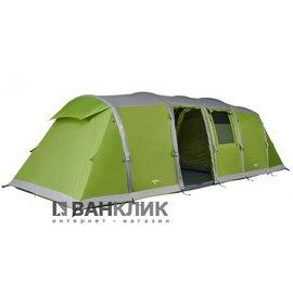 Палатка Vango Longleat Air 800XL Treetops 926345