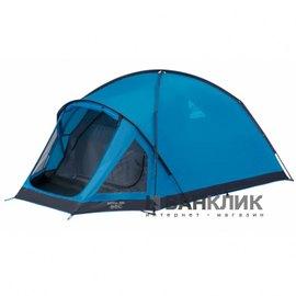 Палатка Vango Sigma 300 River 926302
