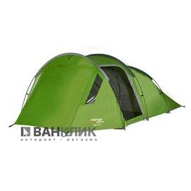 Палатка Vango Skye 400 Treetops 926316