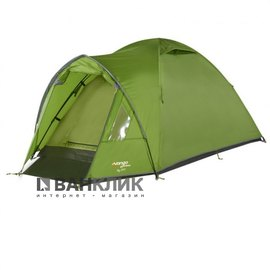 Палатка Vango Tay 200 Treetops 926319