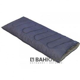 Спальный мешок Vango California XL 65 OZ/5°C/Grey 925327