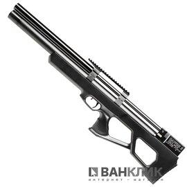 Пневматическая винтовка Raptor 3 HP Long черный