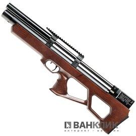 Пневматическая винтовка Raptor 3 Standard коричневый