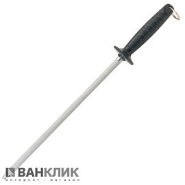 "Мусат Lansky Sharp Stick 13"" Steel LSS13S"