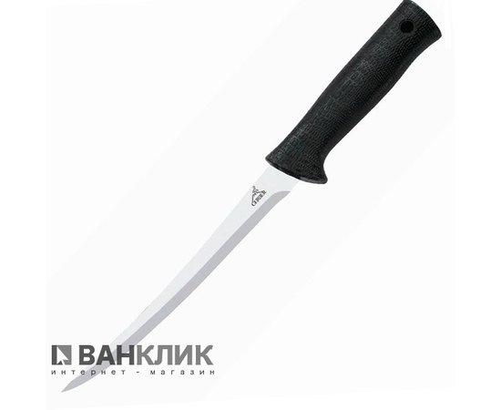 Нож Gerber филейный 22-75231