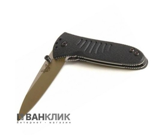 Нож Benchmade Aphid (340)-2