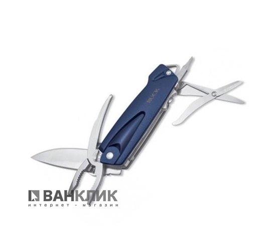 Нож Buck X-Tract Fin 732BLSB