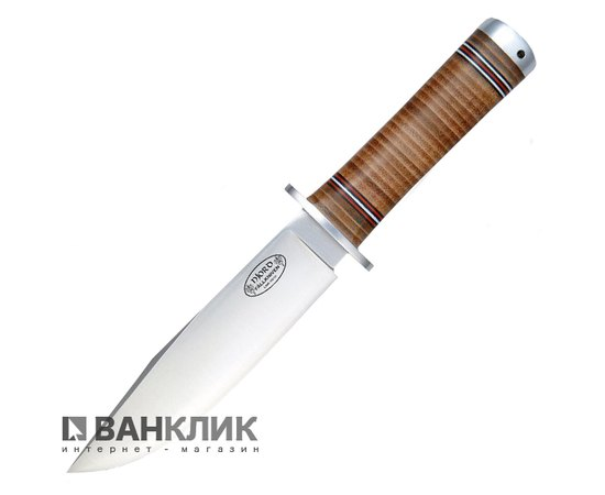 Нож Fallkniven Northern Light Njord NL3