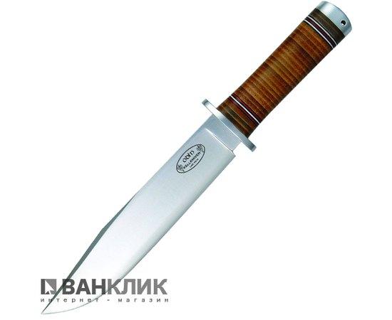 Нож Fallkniven Northern Light Oden NL2