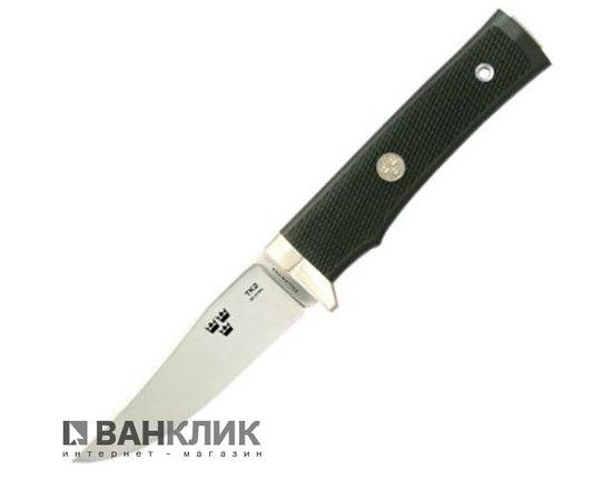 Нож Fallkniven Tre Kronor TK2z