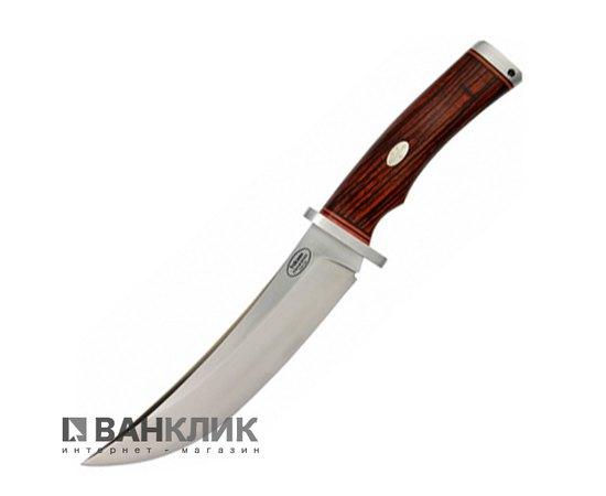 Нож Fallkniven Volcano V1L