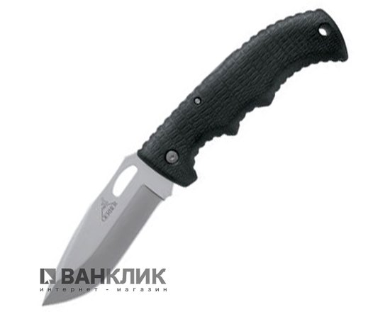 Нож Gerber 22-01414