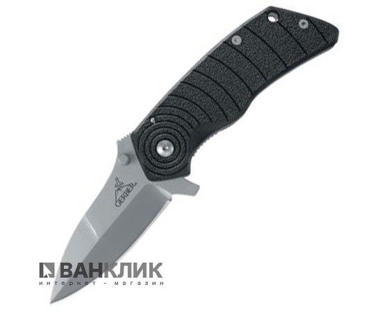 Нож Gerber 22-01421