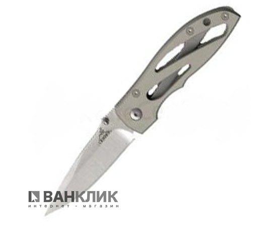 Нож Gerber 22-08459